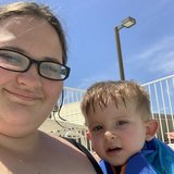 Photo for Energetic, Loving Nanny Needed For 1 Child In Rustburg