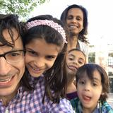 Photo for Looking For Responsible & Fun After-school Sitter For 3 Well-behaved Children