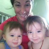 Photo for Reliable, Engaging, Compassionate Nanny
