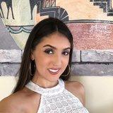 Catalina V.'s Photo