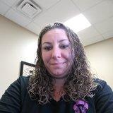 Bridget G.'s Photo