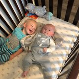 Photo for Caring, Patient Nanny Needed For 2 Children In Boone