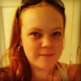 Carrie C.'s Photo
