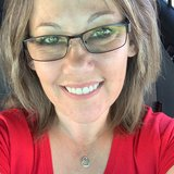 Stacey P.'s Photo