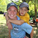 Isabell G.'s Photo