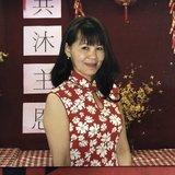 Kim T.'s Photo