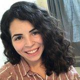Megan Y.'s Photo