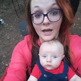 Photo for Reliable, Responsible Nanny Needed For 1 Child In Burleson