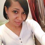 Tamitha E.'s Photo