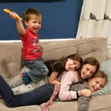 Photo for Caring, Responsible Babysitter Needed For My Children In Allison Park