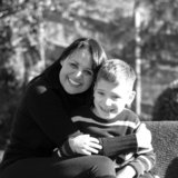 Photo for Part-time Nanny Needed For 1 Child In North Andover