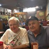Photo for Hands-on Care Needed For My Mother In Acworth