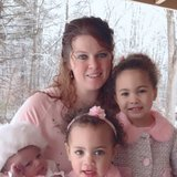 Photo for Loving, Patient Nanny Needed For 3 Children In Plymouth