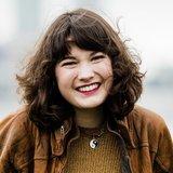 Jennifer W.'s Photo