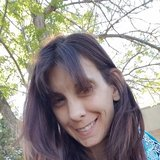 Anna W.'s Photo