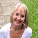 Cathy D.'s Photo