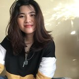 Anh C.'s Photo