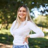 Savannah S.'s Photo
