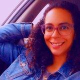 Erin L.'s Photo