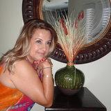 Luz L.'s Photo
