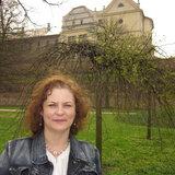 Lenka B.'s Photo