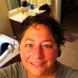 Cheryl D.'s Photo