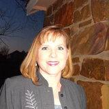 Maureen L.'s Photo