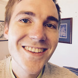 Kristopher A.'s Photo