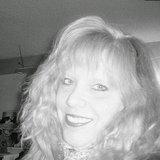 Karen A.'s Photo