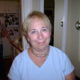 Maxine T.'s Photo