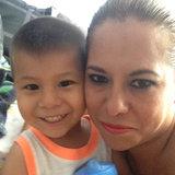 Leticia A.'s Photo