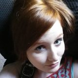 Holley K.'s Photo