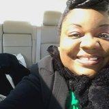 Myra B.'s Photo