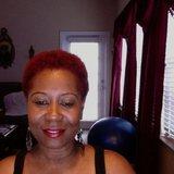 Shirley B.'s Photo