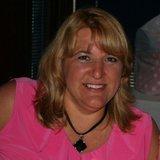 Leslie L.'s Photo