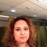Lilia O.'s Photo
