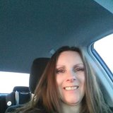 Esther A.'s Photo