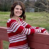Lexie C.'s Photo
