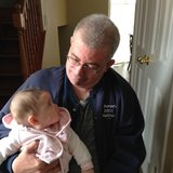 Photo for Hands-on MALE Caregiver Needed For My Husband In His 60's On NW Side Of Chicago