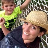 Photo for After-school Sitter Needed For 2 Great Boys In Central/West Austin