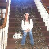 Missy S.'s Photo