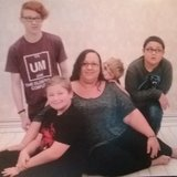 Photo for Babysitter Needed For 3 Children In Denver