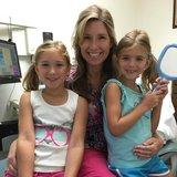Photo for Babysitter Needed For 2 Children In Roseville.
