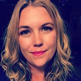 Dana J.'s Photo