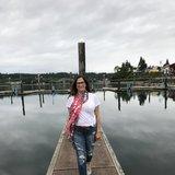 Vivian B.'s Photo