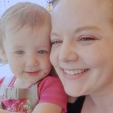 Photo for Nanny Needed For 1 Child In Ceres