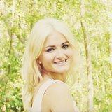 Yelena K.'s Photo