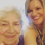 Photo for Part Time: Companion Care Needed For My Mother In Chicago