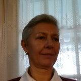 Nada E.'s Photo