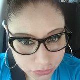 Carla U.'s Photo